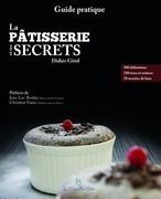 La pâtisserie et ses secrets