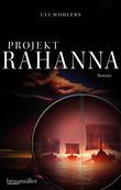 Projekt Rahanna
