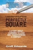 LeadershipFlow Perfectly Square