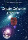 Sophia Galactica