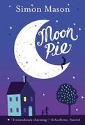 Moon Pie