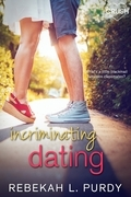 Incriminating Dating