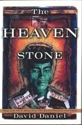 The Heaven Stone