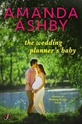 The Wedding Planner's Baby