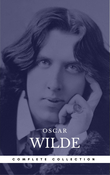 Wilde, Oscar: The Complete Novels (Book Center) (The Greatest Writers of All Time)