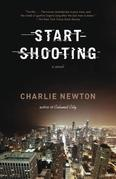 Start Shooting