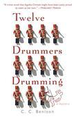 Twelve Drummers Drumming: A Father Christmas Mystery