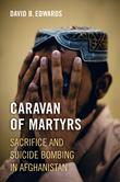 Caravan of Martyrs