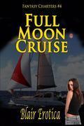 Full Moon Cruise