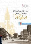 Die Geschichte des Dorfes Wyhlert