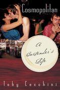 Cosmopolitan: Bartender's Life