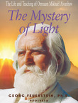 The Mystery of Light