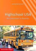 Highschool USA