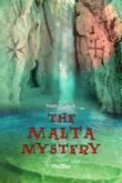 The Malta Mystery