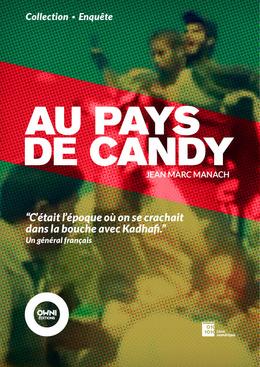 Au pays de Candy