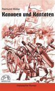 Kanonen und Kantaten