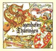 Sagenhaftes Thüringen