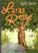 Laras Reise