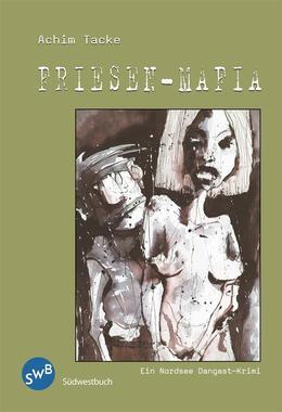 Friesen-Mafia