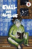 Emil und Al Blue