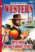 Die großen Western 188