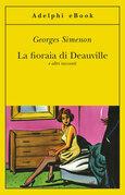 La fioraia di Deauville