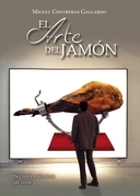 El arte del jamón