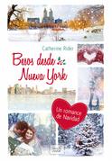 Besos desde Nueva York