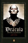 Drácula (edición conmemorativa ilustrada)