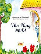The Ring Child