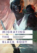 Migrating the Black Body
