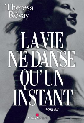 La Vie ne danse qu'un instant