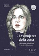 Las mujeres de la Luna