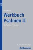 Werkbuch Psalmen II