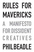 Rules for Mavericks