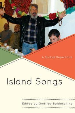 Island Songs: A Global Repertoire