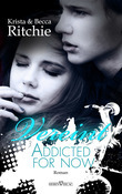 Addicted for now - Vereint