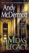 The Midas Legacy: A Novel