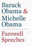 Farewell Speeches