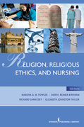 Religion, Religious Ethics and Nursing