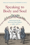 Speaking to Body and Soul