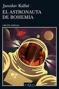 El astronauta de Bohemia