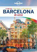 Barcelona de cerca 5