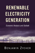 Renewable Electricity Generation: Economic Analysis and Outlook