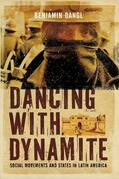 Dancing with Dynamite