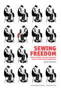 Sewing Freedom
