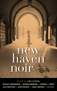 New Haven Noir