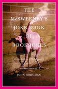 The McSweeney's Joke Book of Book Jokes