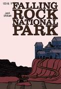 Falling Rock National Park #5