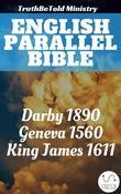 English Parallel Bible